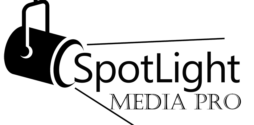 Spotlight Media Production